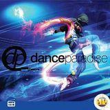 Dance Paradise Jovem Pan SAT 09.02.2019
