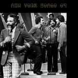 Santo Remedio - New York Bongo 04