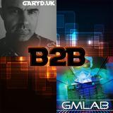 DJGaryD.UK B2B GMLAB