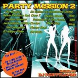 DJ Partylover - Party Mission 2