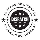Ant TC1 'All Dispatch' 15 Years of Dispatch Recordings mix - April 2016