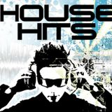 House Hits 11 (Live at AVA Lounge 03/21/14)