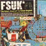 ~ Derek Dahlarge - FSUK Disc 1 ~