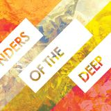 Wonders Of The Deep 02 with LOMER