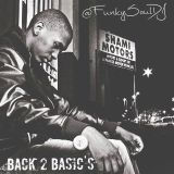 Back To Basic's Podcast By FunkySoul
