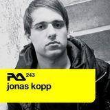 RA.243 Jonas Kopp
