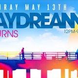 JS2- DayDream San Diego 5-13-17
