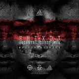emixdj -  for radio ZT (Oriental guest mix)