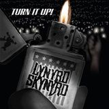 Turn It Up! - A Lynyrd Skynyrd-inspired mix