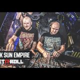 Black Sun Empire - Let It Roll Open Air 2017 Madhouse Stage