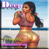 "Ces and the City PODCAST 49::: Deep Cessions15 ""Tropical"""