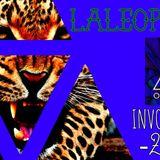 INVOKE TALENT at OCTAVA LaLeoParDa AKA PutridBeat DJSET