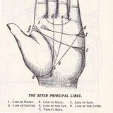 The Seven Principal Lines