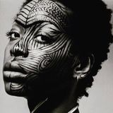 BlackList #20