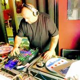 Mr Latin House Soulful Mix Moody Mondays 9/11/17 No Ratz Radio