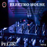 Dr. PELüK! electro house 2013