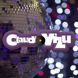 Claudio Vizu - CELEBRATE NEW YEAR - 2014