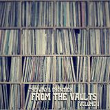 From The Vaults Vol 1| The Vinyl Frontier | Eastside FM 89.7