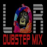 Lor - Dubstep Mix