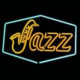 Jazzy Monday (2009)