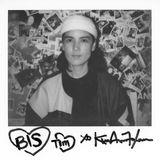BIS Radio Show #834 with Kim Ann Foxman
