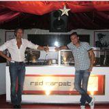 Red Carpet Club 15/08/2011
