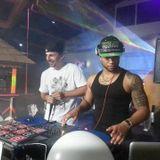 Mixtape Rozay DjClean & TheJocker
