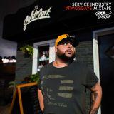 DJ Red - Service Industry Twosdays Mixtape