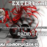 EXTERbomba - LIVE In da MiX_[11_07_2017]