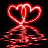 Liebe ist so...
