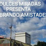Sembrando Amistades es un proyecto en Conjunto con Radio FARO 90.1 FM Comunidad #ArtesVisuales