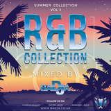 RnB Collection - Vol 3 - Summer Collection 2018