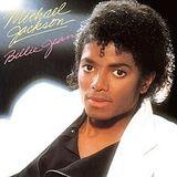 POVESTE CU CÂNTEC > Michael Jackson / Billie Jean (1983)