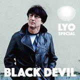 LYO#Special / Black Devil