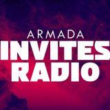 Armada Invites Radio 197 with Mark Sixma