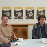 Entretien avec Neil Jordan et Stephen Rea