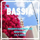Mansta Radio Mixtape 14.7.2018