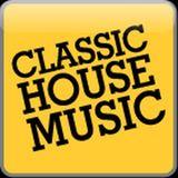 DJ ALIOOP- CLASSIC HOUSE MIX #2