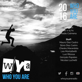 #095 WYA | Lado B: Donnie Darko