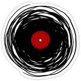 WRIR 97.3FM Richmond Feb 7 2015 Breaks Mix