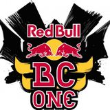 Red Bull BC One North America Breakdancing Championship After Party 8.15.14