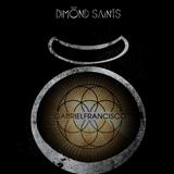 Opening Set for Dimond Saints 11/18/2017