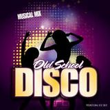 BACK IN THE DAY DISCO JAMS SOME OF MY PERSONAL ONES MEGAMIX # 279