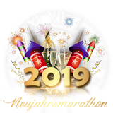 TechnobaseFM . NeujahresMarathon 2018-39