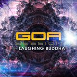 09-killerwatts-spirit_drop_(laughing_buddha_remix)