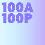 100A100P - French (House)