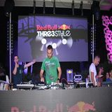 DJ Vicky - Albania - National Final