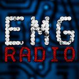 EMG Radio Episode 26: Spawning Day