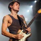 The Soulful side of John Mayer