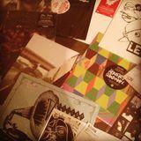 No Gimmicks (Hip Hop on Vinyl 2014 part 1)